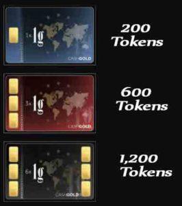 gold crypto cashgold